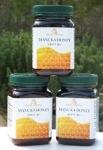 Manuka Honey, Medicinal Honey