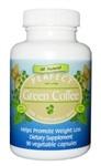 Where to Buy Green Coffee