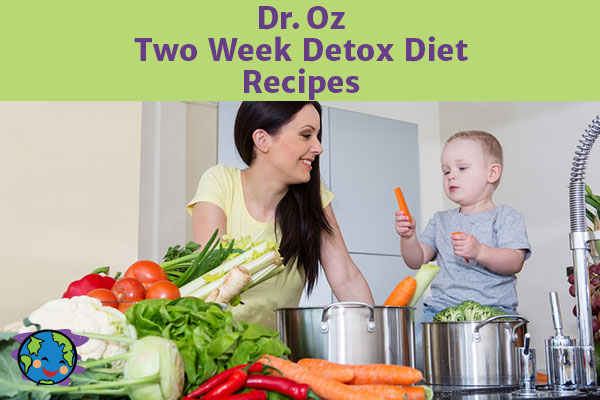 Dr.Oz_Two_Week_Diet_Recipes
