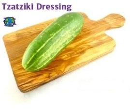 Dr.Oz_Tzatziki_Dressing