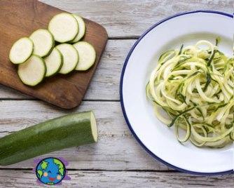 Dr.Oz_zucchini_noodle_recipe