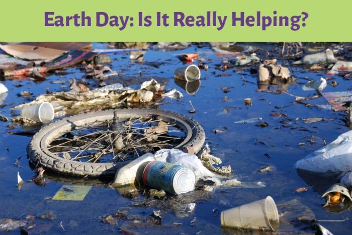 Earthday_Help