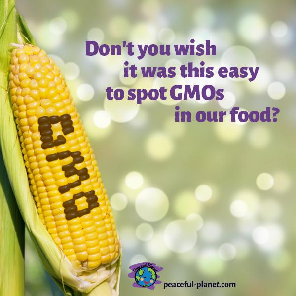 GMO_Legislature