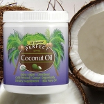 coconut_oil_for_weight_loss