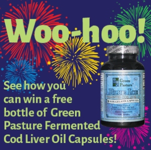 Free_Green_Pastures_Cod_Liver_oil