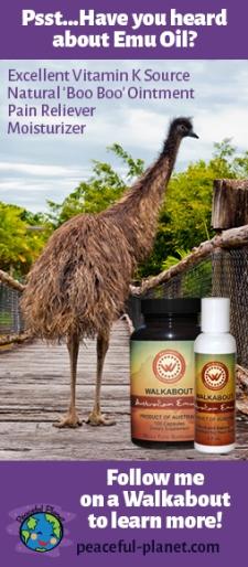 Emu_Oil_web