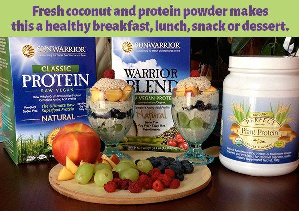 Protein_powder_recipes