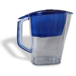 Barrier_water_filter_pitcher
