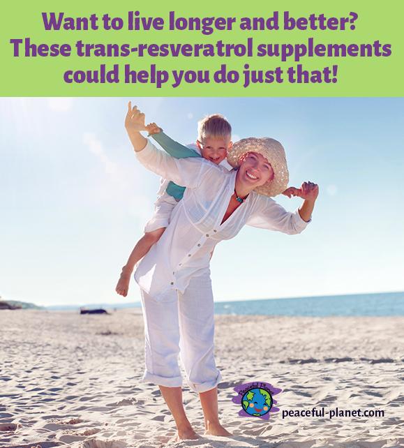 trans-resveratrol_Transmax