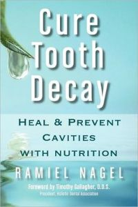 Cure_Tooth_Decay