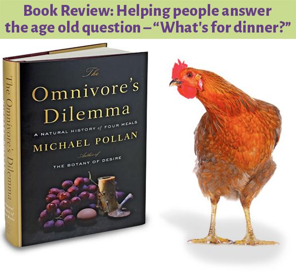 the_omnivore's_dilemma