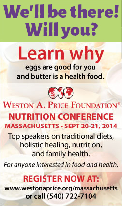 Weston_Price_Diet