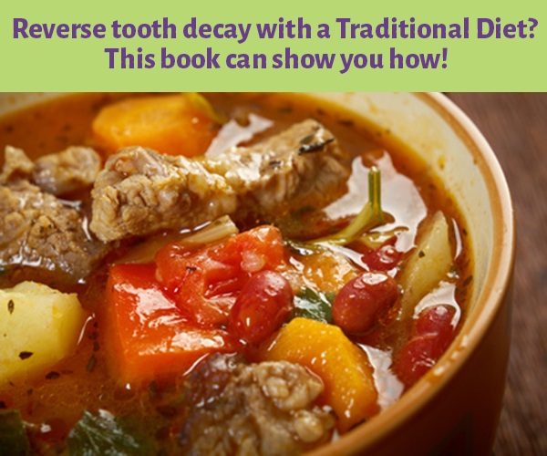 Cure_Tooth_Decay_Review