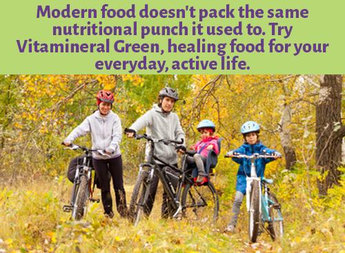 HealthForce_Nutritionals_-Vitamineral_Green