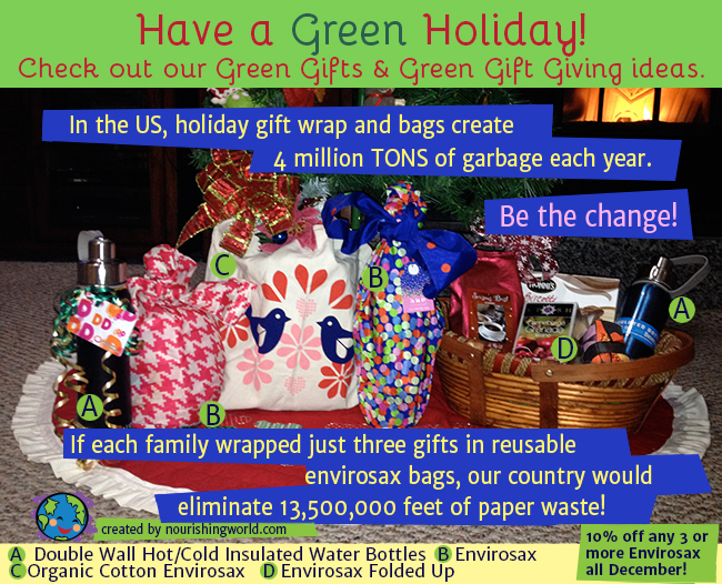 Eco-friendly_holiday_gift_ideas