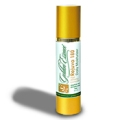 rejuva_180_face_moisturizer