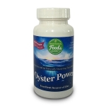 Traditional_Foods_Oyster_Powder