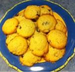 Coconut_Cookies