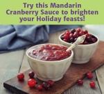 Organic_Cranberry_Sauce
