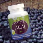 acai_whole_food_weight_loss