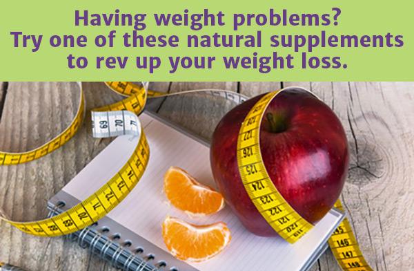 natural_weight_loss
