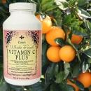 Caties_Vitamin_C