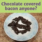 chocolate_bacon