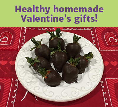 chocolate_covered_strawberries