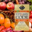 Vitamin_Code_Raw_Vitamin_C
