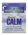 Natural_Calm_Packs