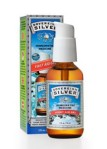 Sovereign_Silver_First_Aid_Spray