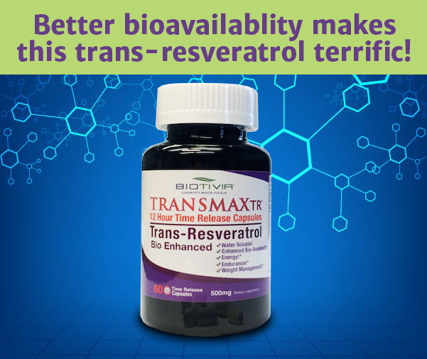 TransmaxTR_reformulated