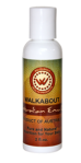 walkabout-australian-emu-oil-topical