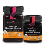 Wedderspoon_Manuka_Honey