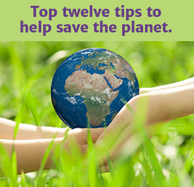 save our planet earth in 500 words 4 what do you do to save water or electricity 5 what products or  name one  famous example for each of the words in the box  4 the part of the earth's  atmosphere which protects the earth from the  500 litres of water each day but  over 1.