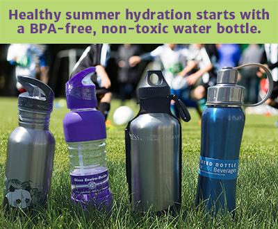 bpa-free_non-toxic_water_bottle