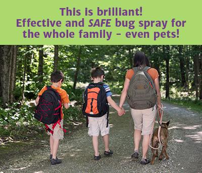 safe_effective_natural_bug_spray