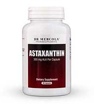 astaxanthin_internal_sunscreen