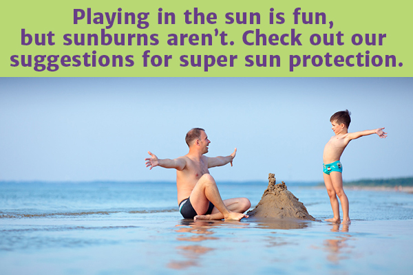 natural_sunscreen
