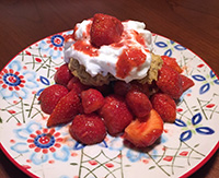 Paleo_Strawberry_Shortcake