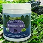fermented_kale_smoothie_powder
