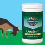 Goat_Milk_Protein_Powder