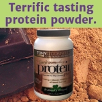 Great_Tasting_Whey_Protein