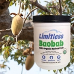Limitless_Good_Baobab_for_Smoothies