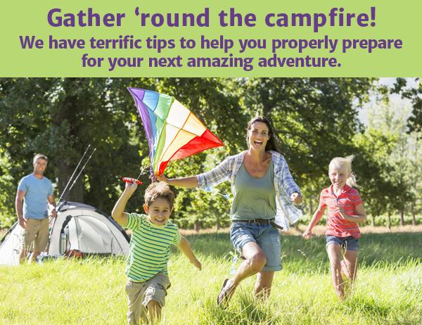 Natural_camping_tips