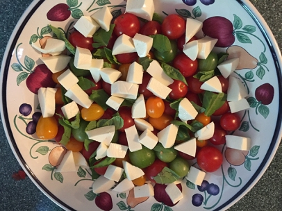Paleo_balsamic_dressing