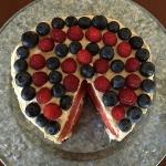 paleo_watermelon_cake