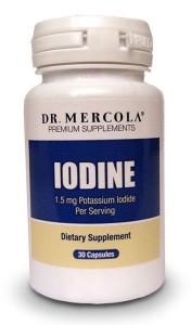 Dr_Mercola_Iodine
