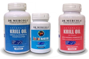 Dr_Mercola_Krill_Oil