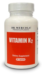 Dr_Mercola_Vitamin_K2